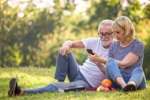 Appok, mobil alkalmazások