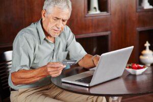 Digitális pénzügyek nemcsak a digitális nemzedéknek